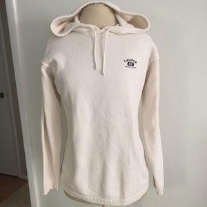 Ralph Lauren Sweater Hoodie